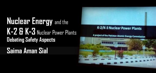 Nuclear-Power[1]