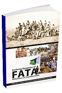 Evolving Dynamics of FATA