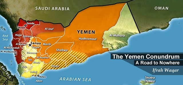 The-Yemen-Conundrum-A-Road-to-Nowhere[1]