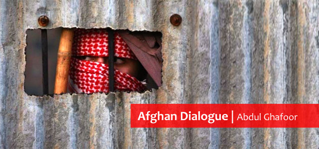 Afghan-Dialogue[1]