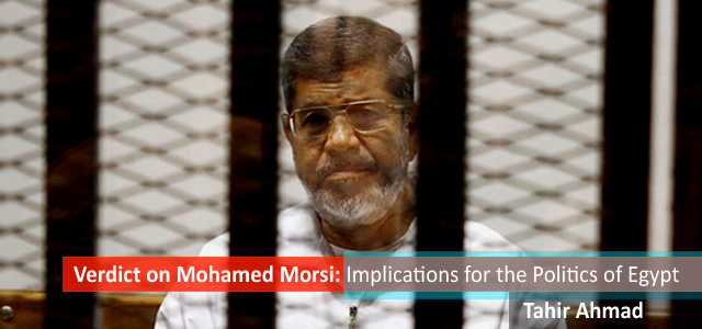 Verdict-on-Mohamed-Morsi[1]