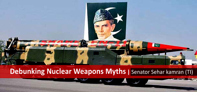 Debunking-nuclear-weapons-myths[1]